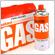pickup_gas